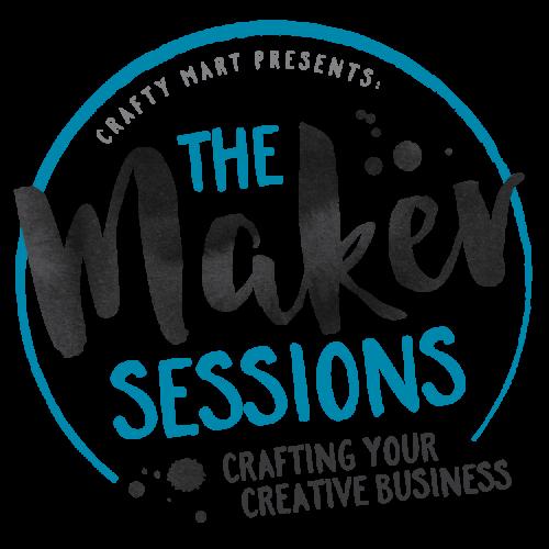 maker sessions final logo-01.png