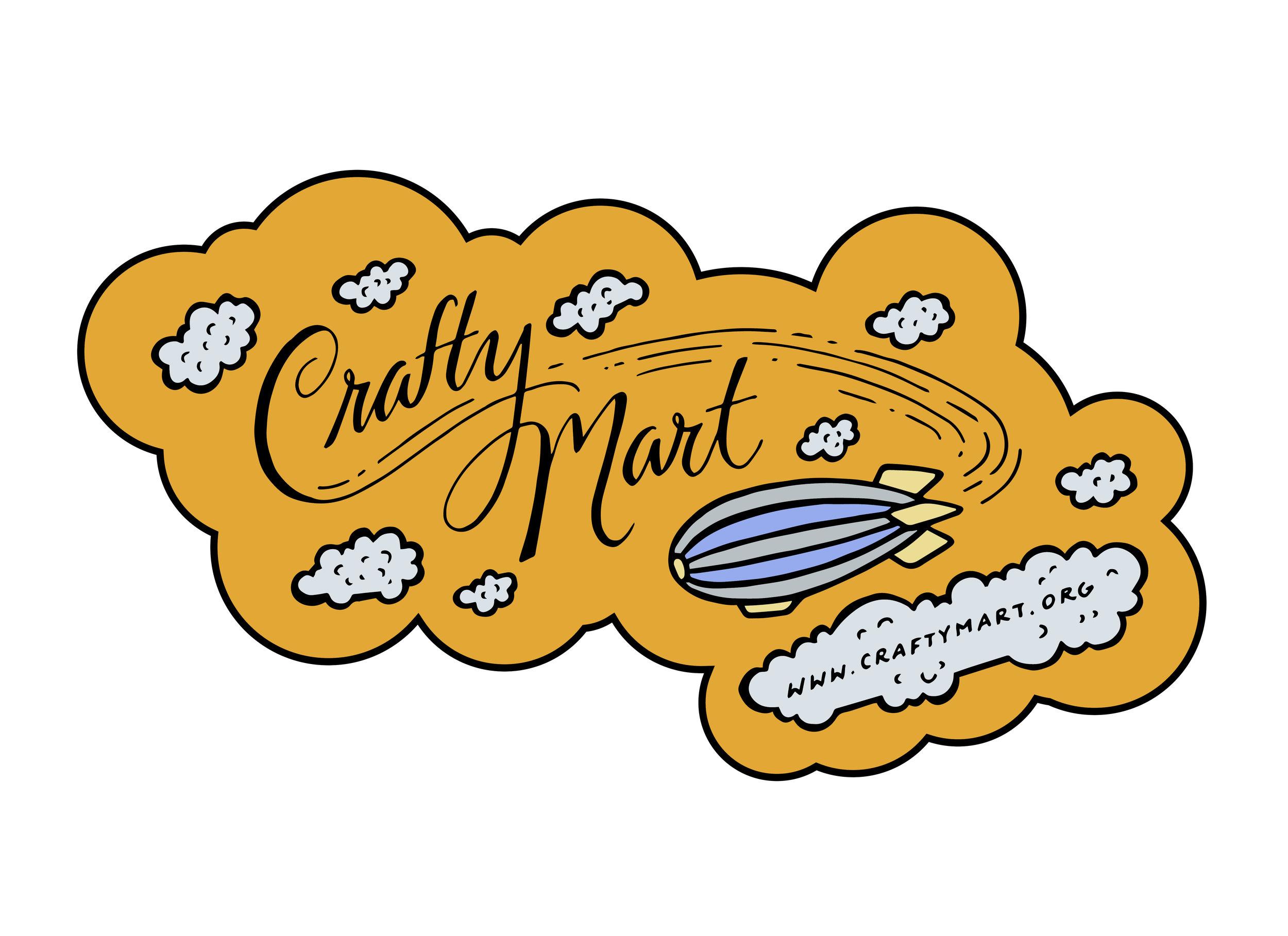 Crafty Mart Bags.jpg