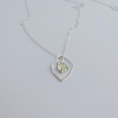pierce jewelry.jpg
