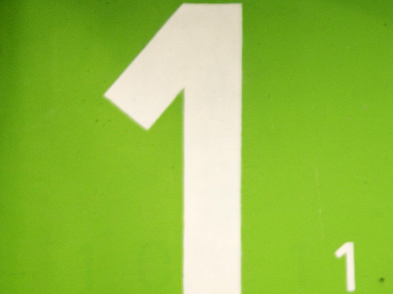 Top-Resultate = erstklassige Konzepte x perfekte Umsetzung