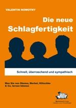 cover-die_neue_schlagfertigkeit_text.jpg