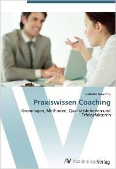 praxiswissen-coaching.jpg