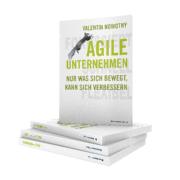 Agile_Unternehmen.jpg