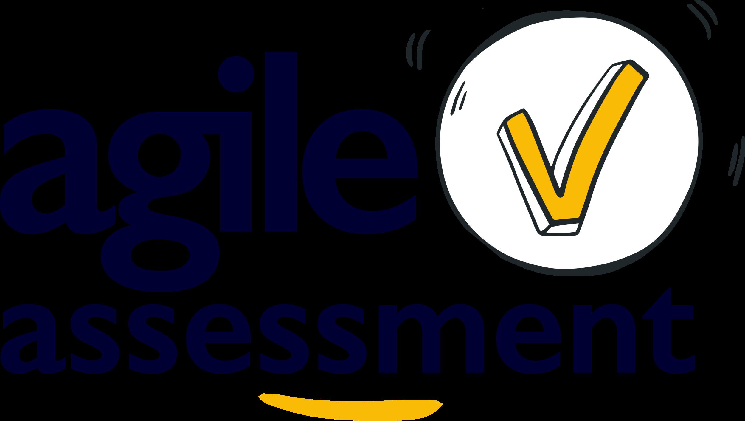 agile_assessement_logo_var2_transp.png