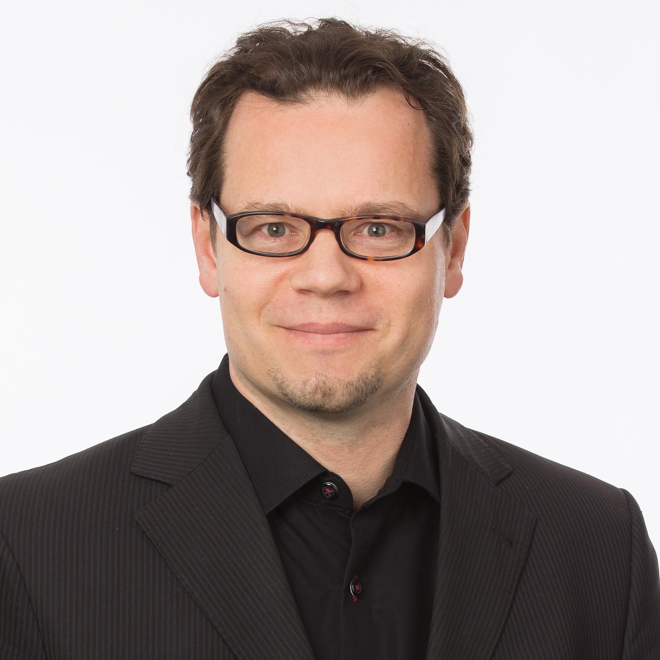Valentin Nowotny, MBA Dipl.-Psych., Dipl.-Medienberater