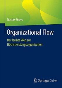 organizational-flow-greve.jpg