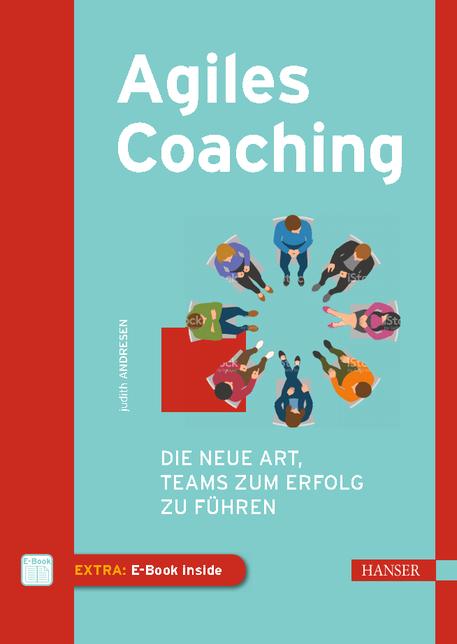 agiles_coaching.png