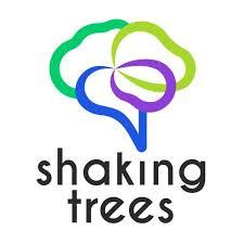 shaking_trees.jpeg
