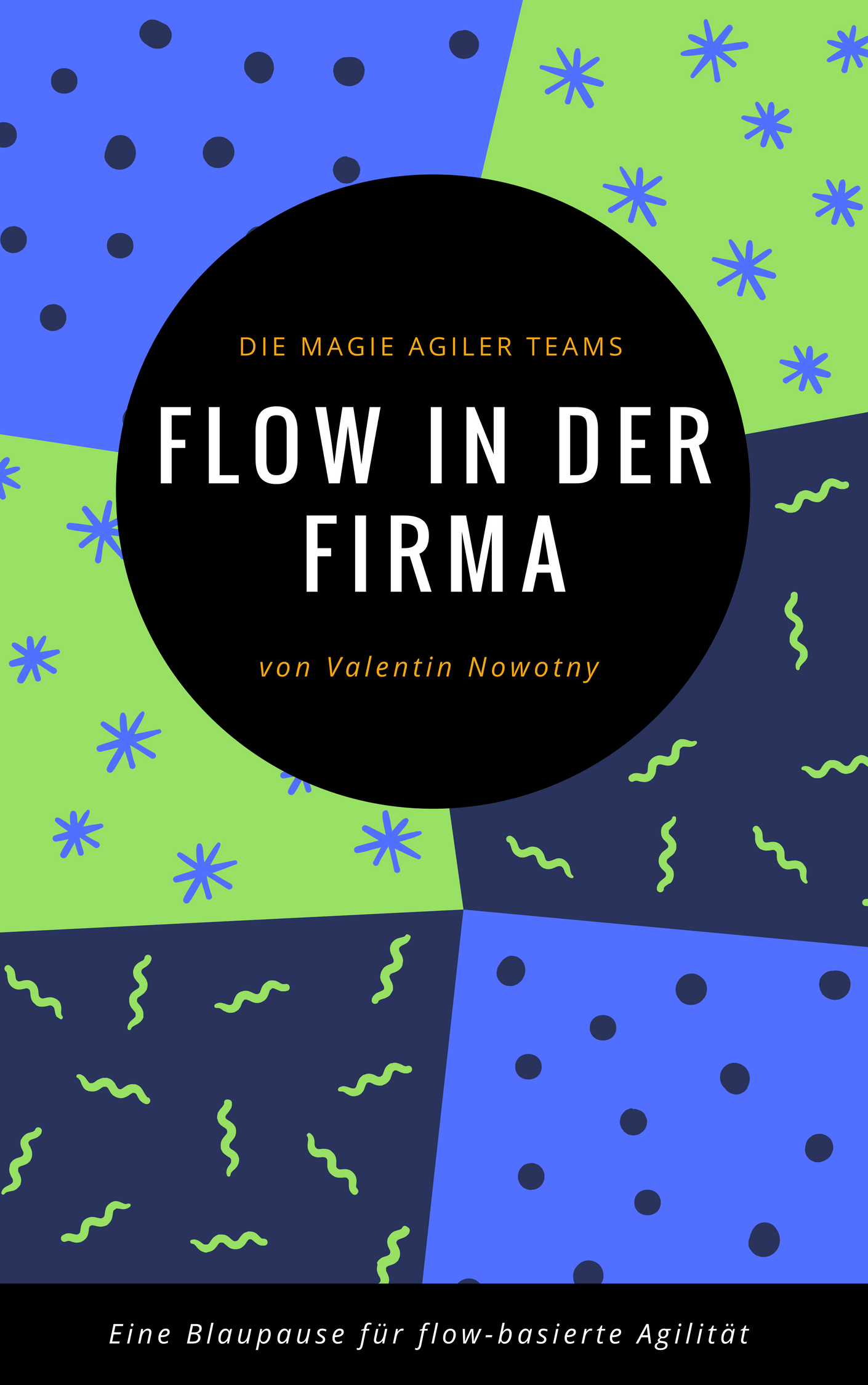 Flow_in_der_Firma.png