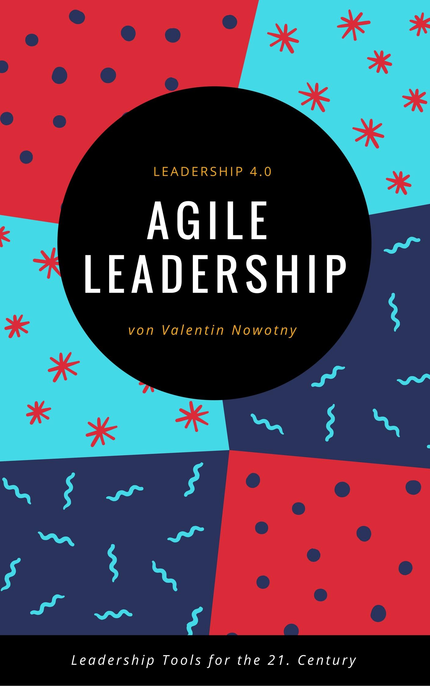 Agile Leadership.jpg