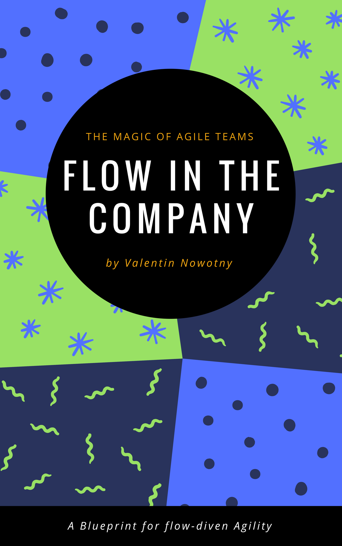Flow_in_the_Company.png