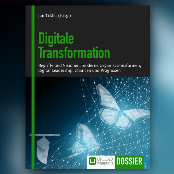 produktbild-dossier-digi-trans.jpg