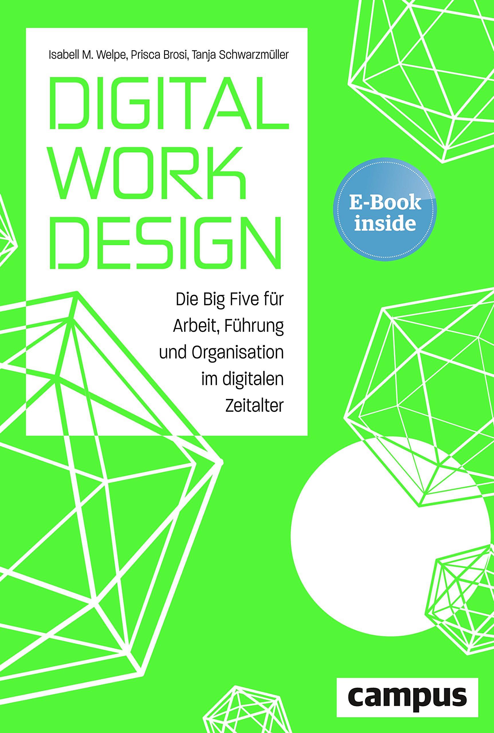 digital_work_design.jpg