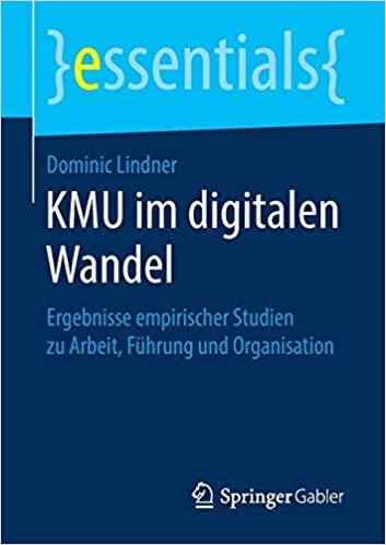 KMU_im_digitalen_Wandel.jpg