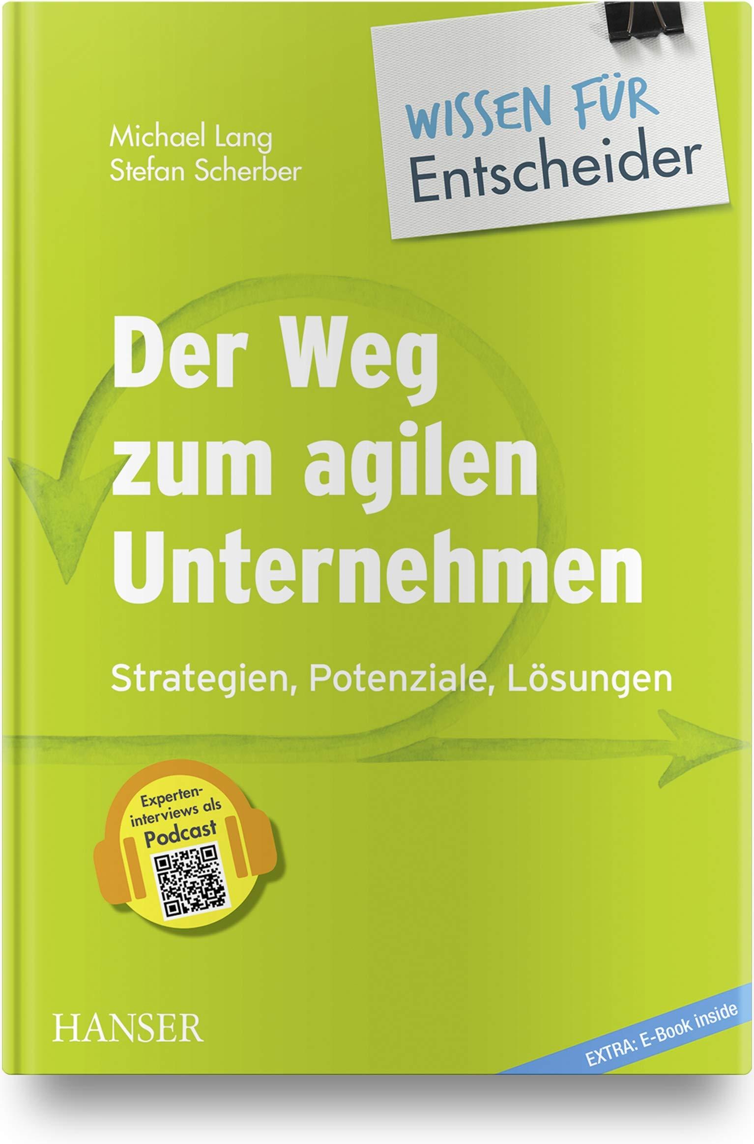 Der_Weg_zum_digitalen_Unternehmen.jpg