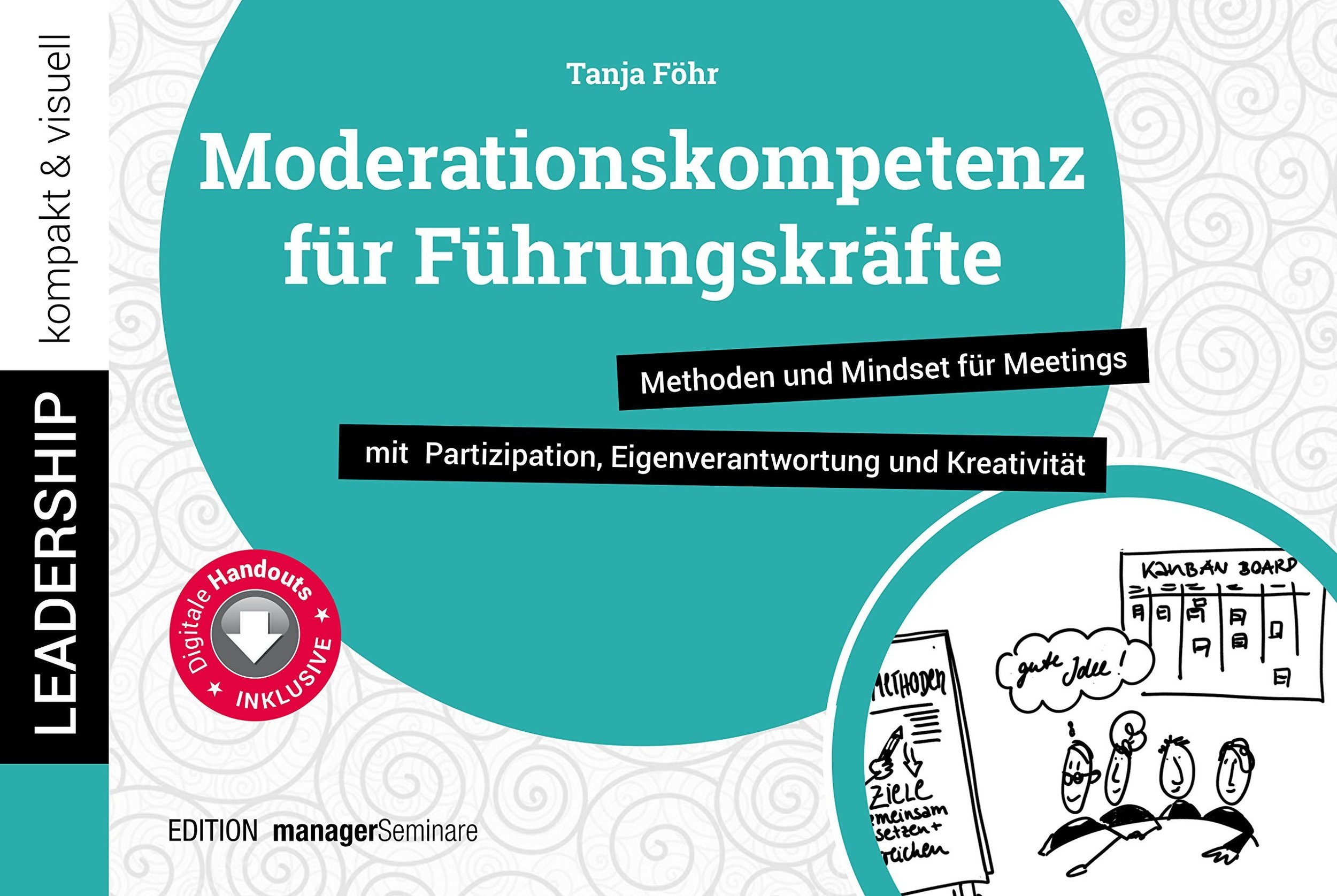 moderationskompetenz.jpg