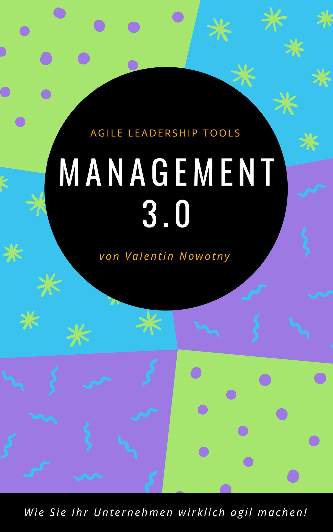 Management_30.jpg