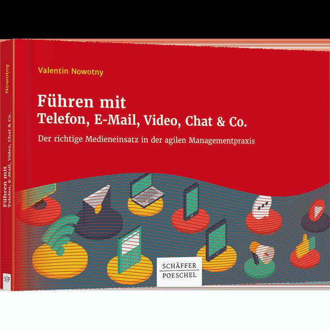 Schaeffer-Poeschel-fuehren-mit-telefon-e-mail-video-chat-co2.jpg.png