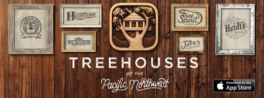 treehouseblocks