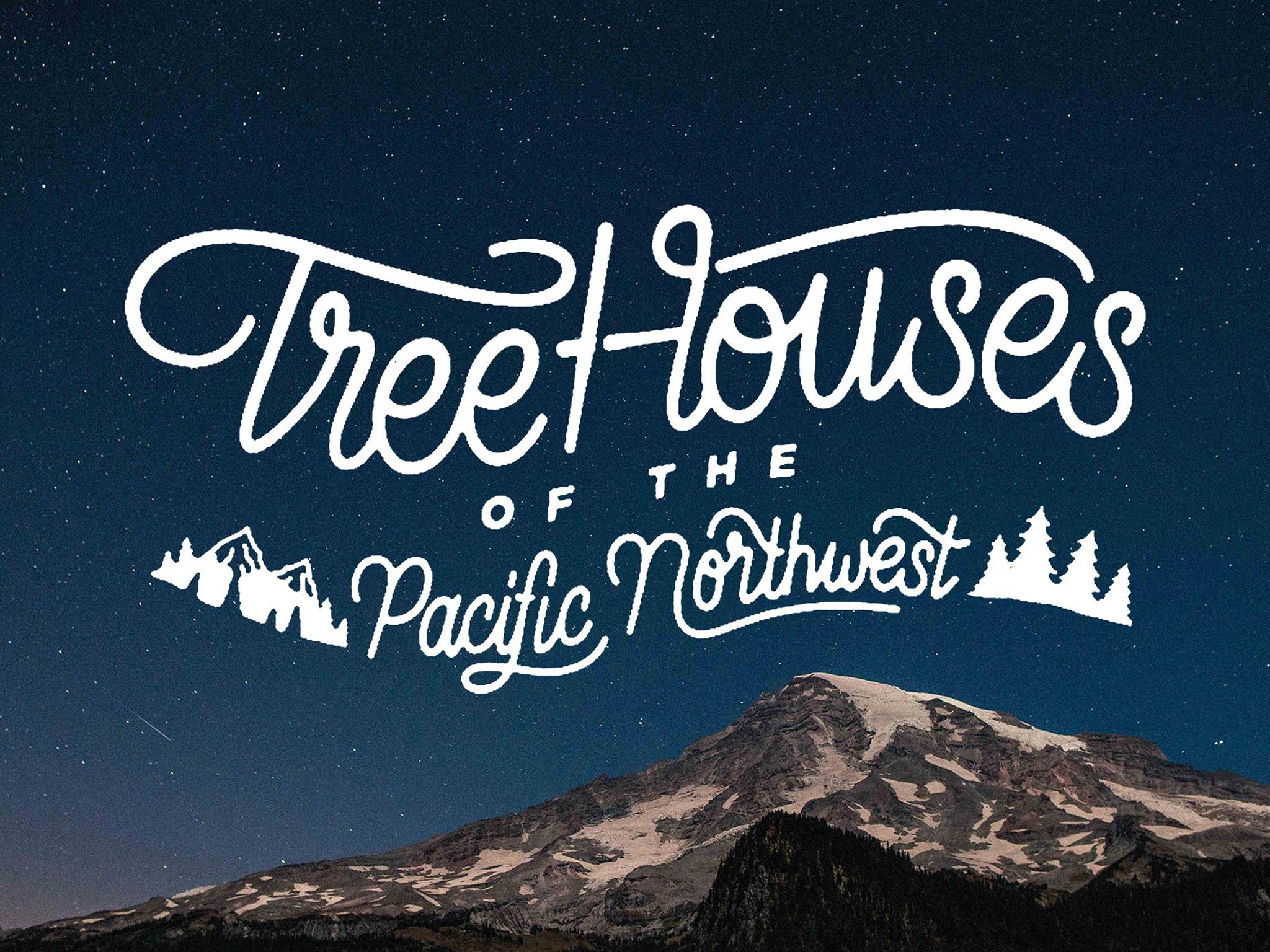 Treehouses-of-the-PNW2.jpg