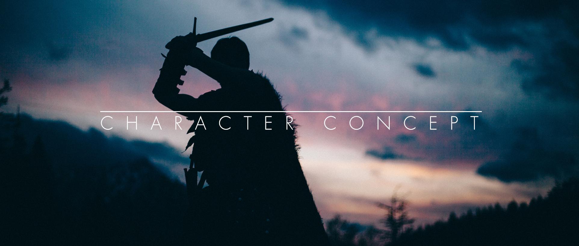 CharacterConceptHeader