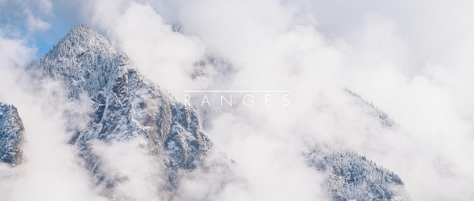 RangesHeader