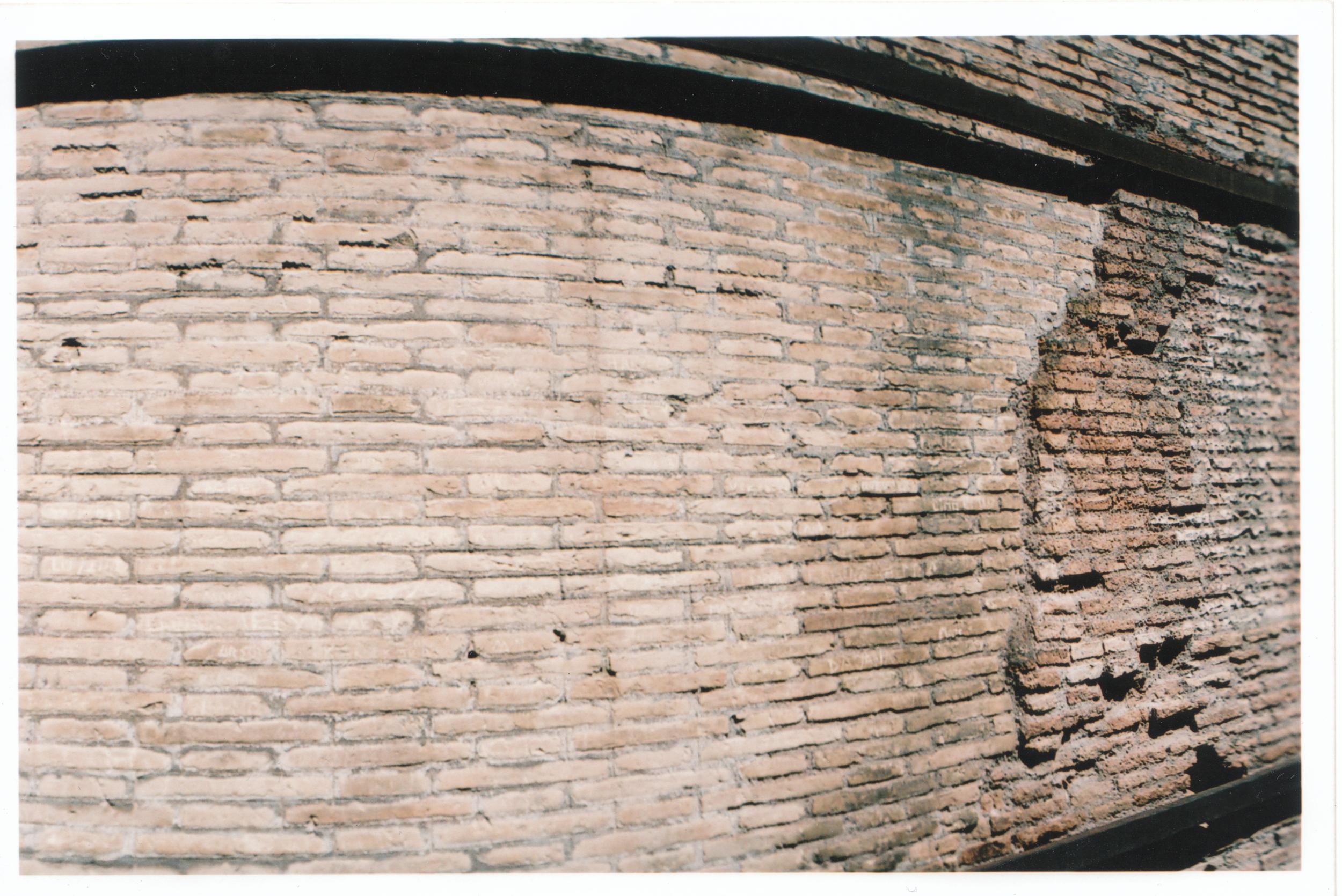 Roma Walla