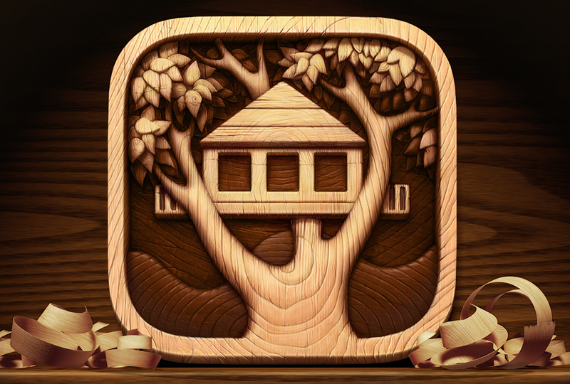 Treehouses App