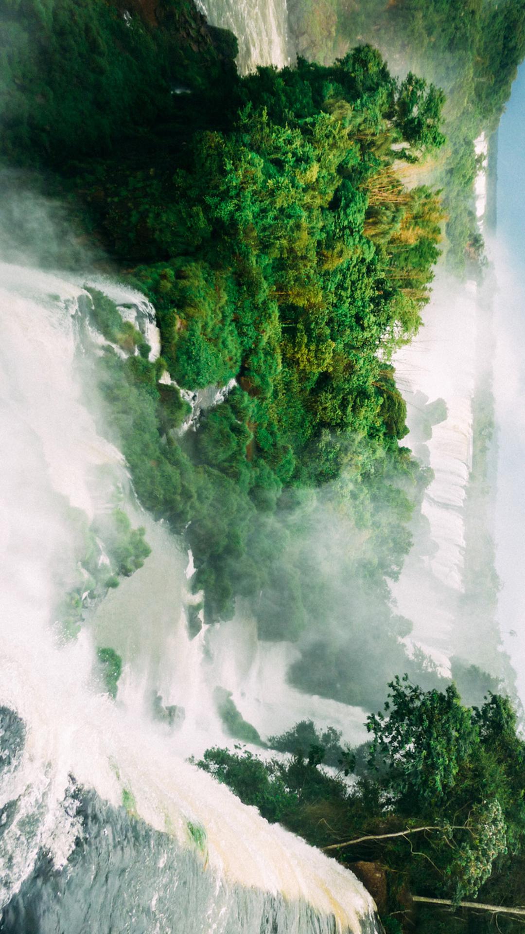 6Plus-IguazuFalls.jpg