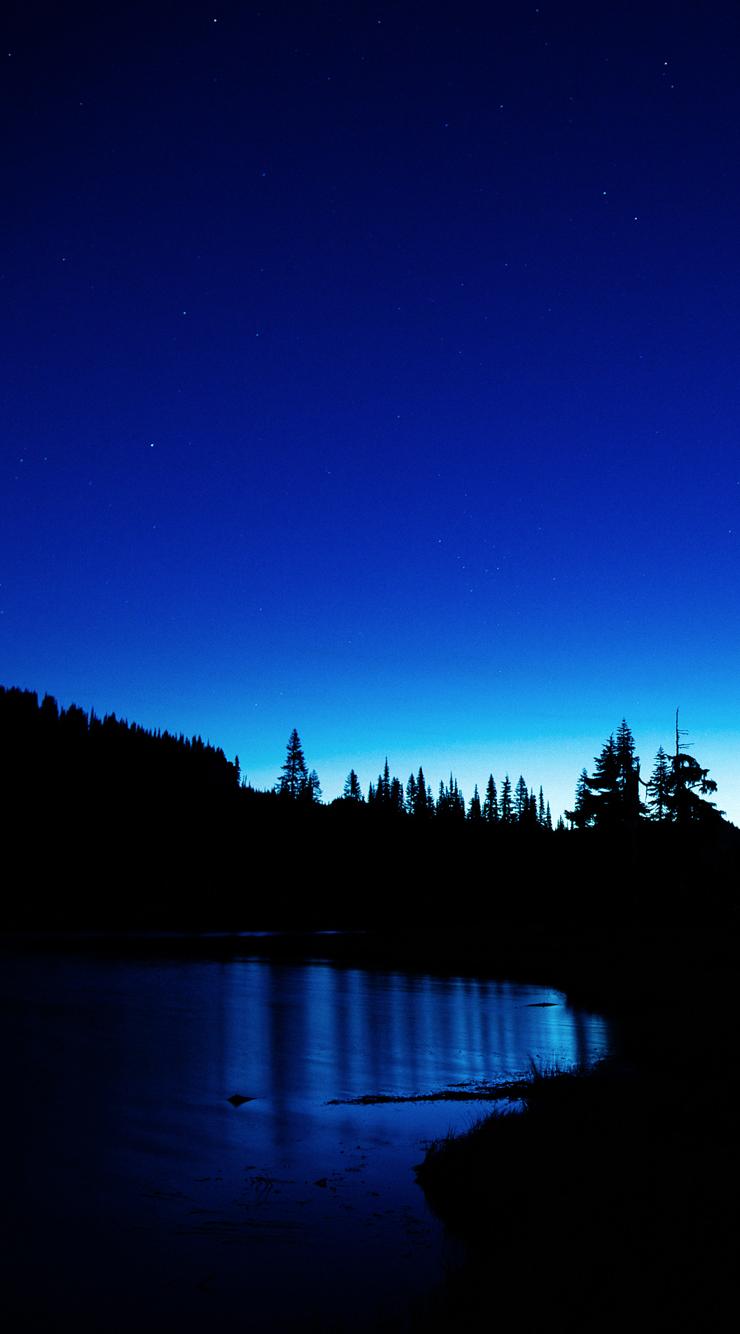 iPhone6-Blue.jpg