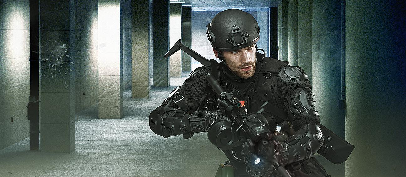 Future Soldier Conecept.jpg