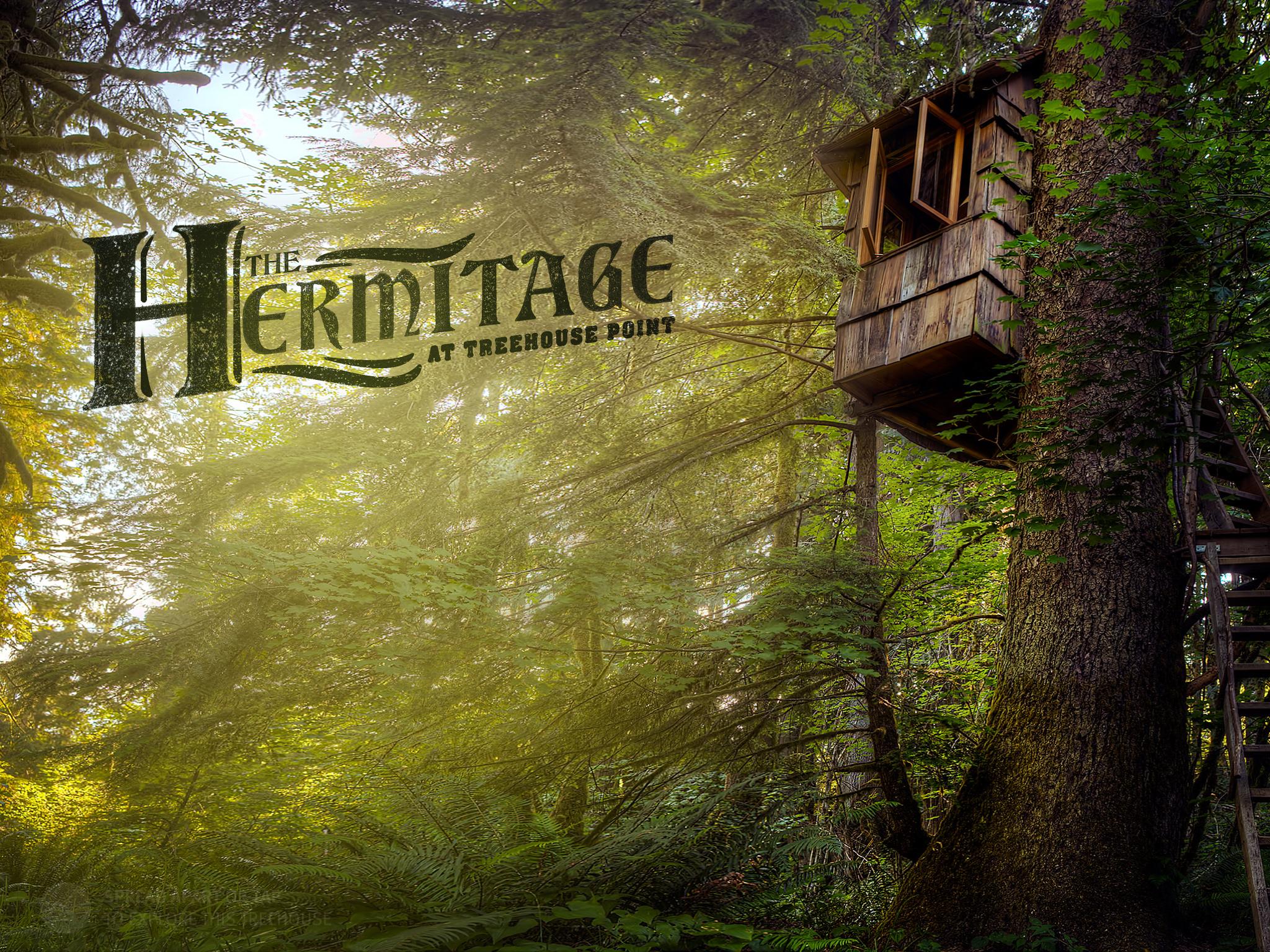 05 Complex Hermitage.jpg