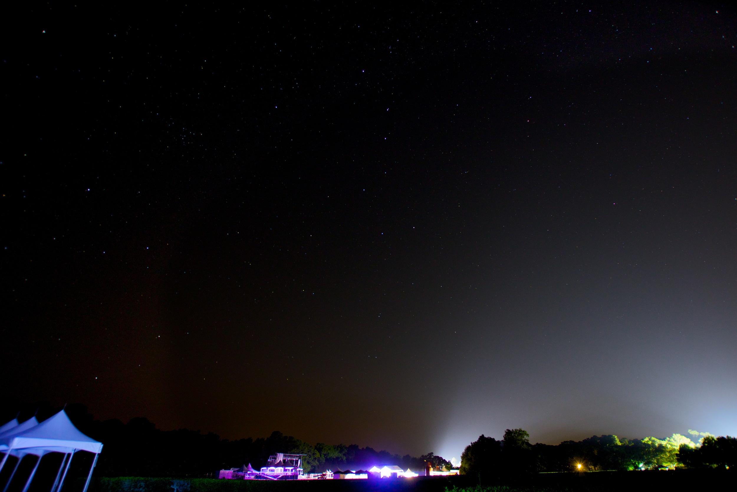 FF Night (1).jpg