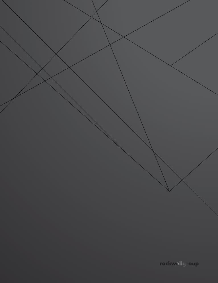 Screen Shot 2014-04-16 at 12.22.42 PM.png
