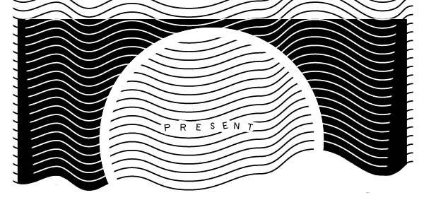 Present-2.jpg