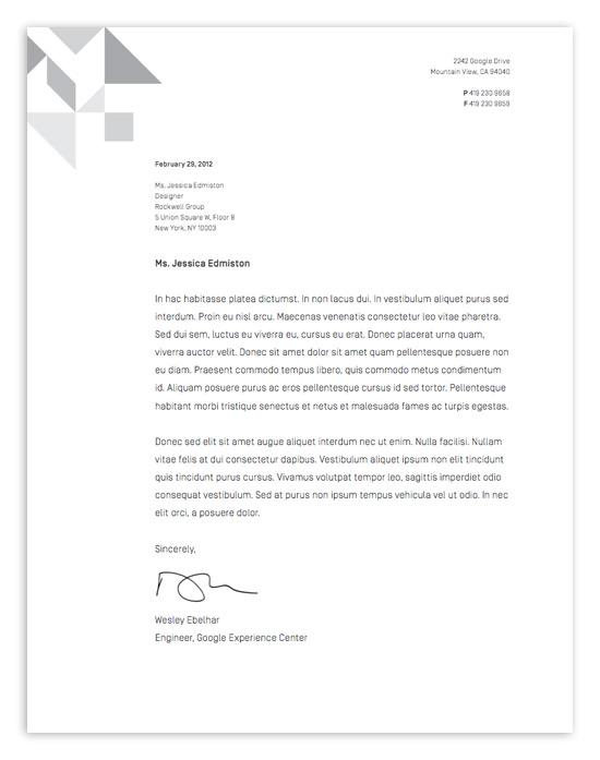 Letter-4.jpg