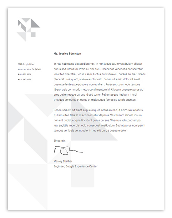Letter-3.jpg