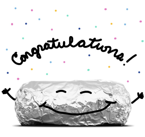 Burrito-Congrats.jpg