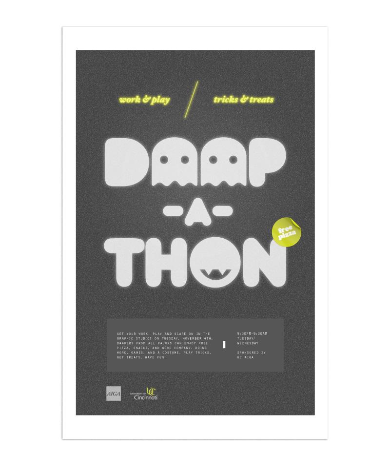 Daap-A-Thon-Poster 01.jpg