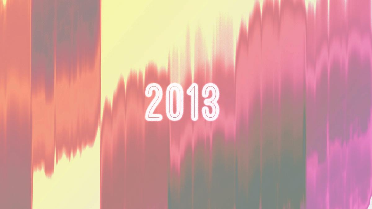 2013-6.jpg