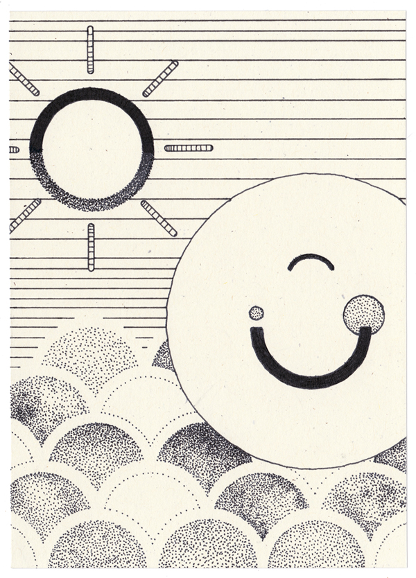 ClinicalHappiness-Front-2b.jpg