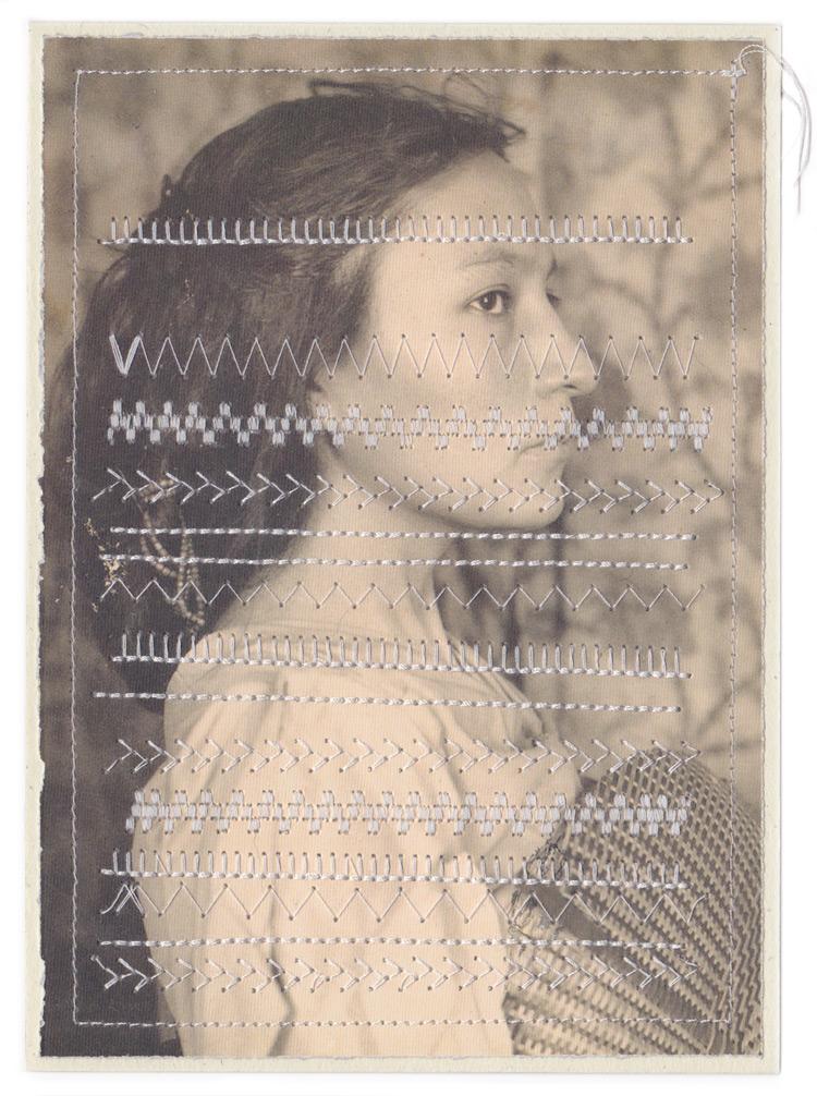 Portrait-of-a-Woman-G.jpg