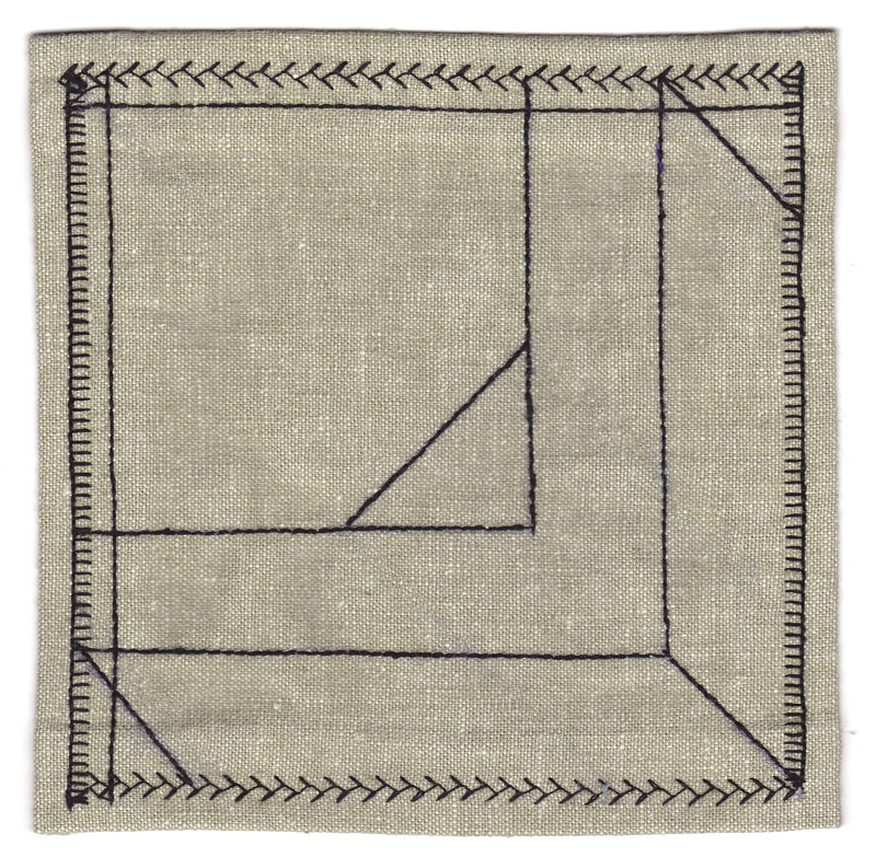 Tan-Squares-3B.jpg