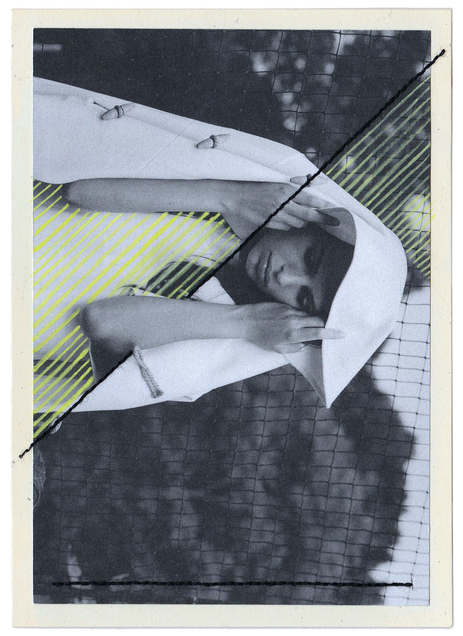 Sewn-Paper_0009-1.jpg