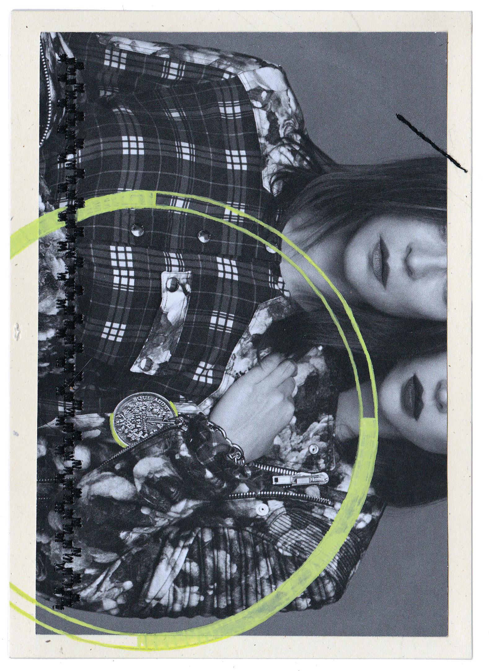Sewn-Paper_0012-1b.jpg