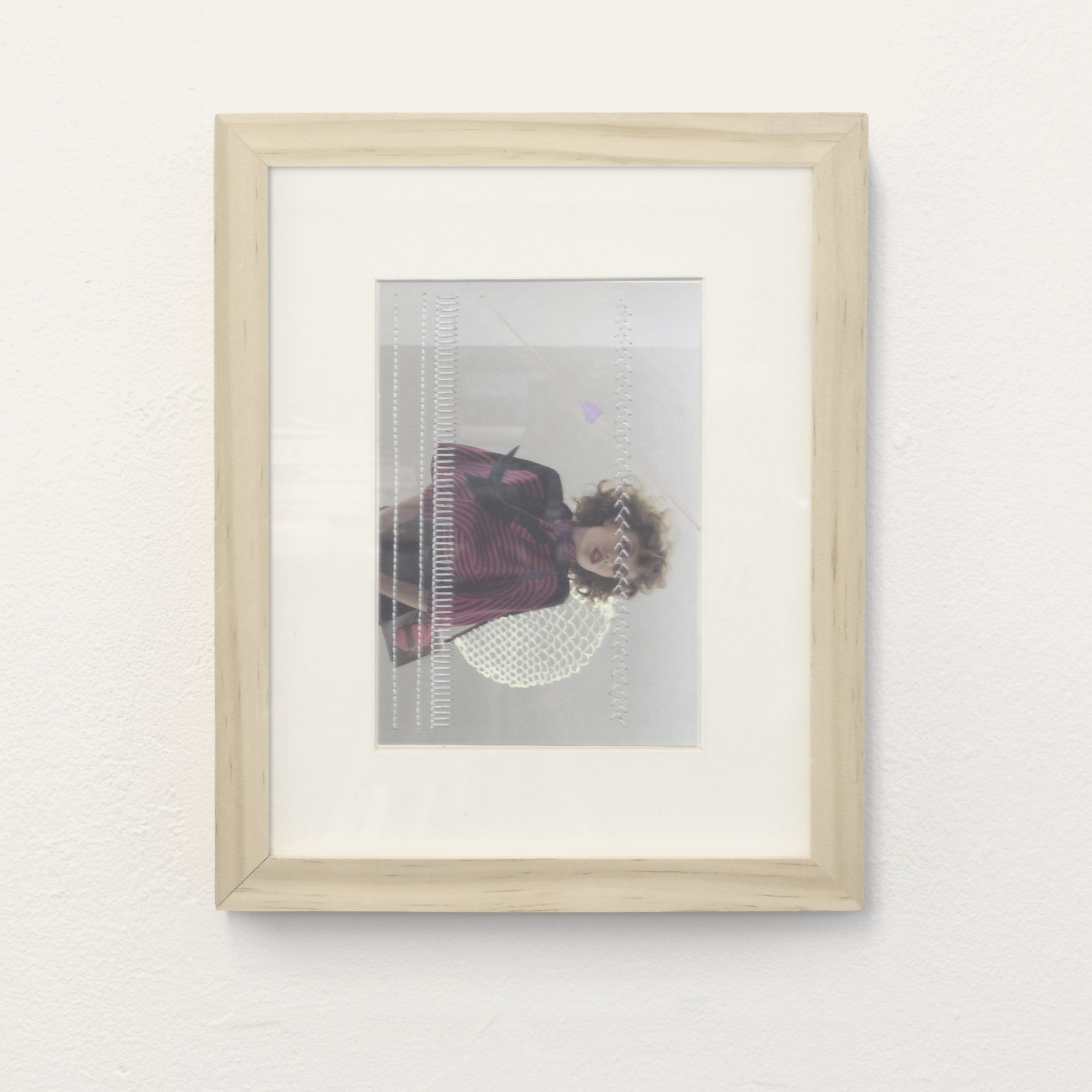 Framed-White_0020_Posey _ Insecure.jpg