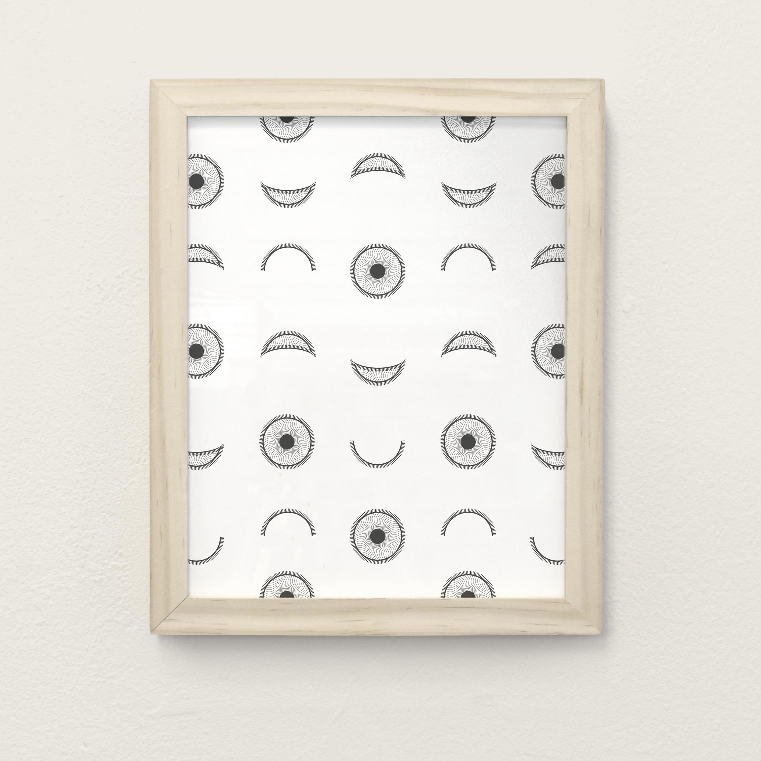 Framed-White_0006_Present Pattern.jpg