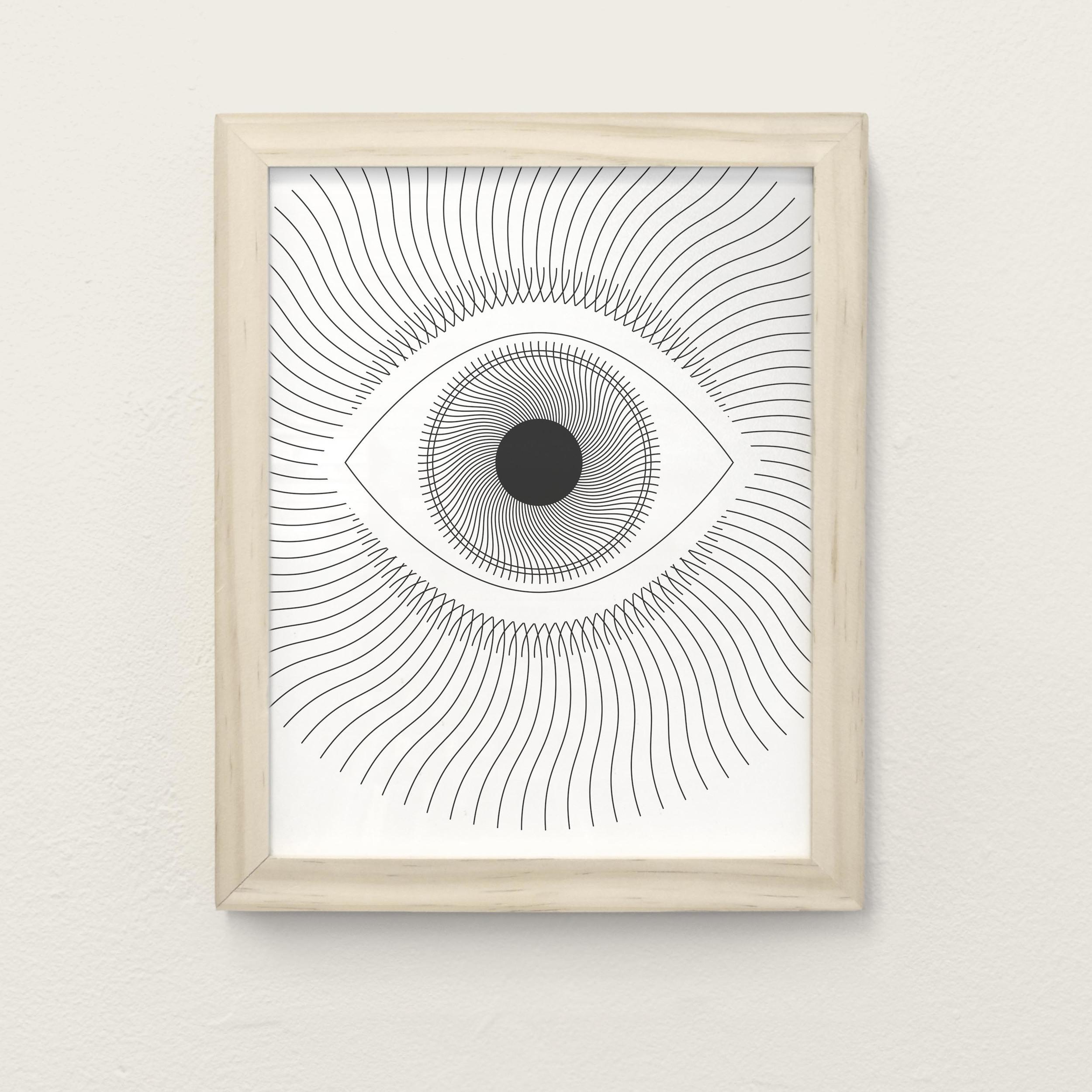 Framed-White_0010_Third Eye.jpg
