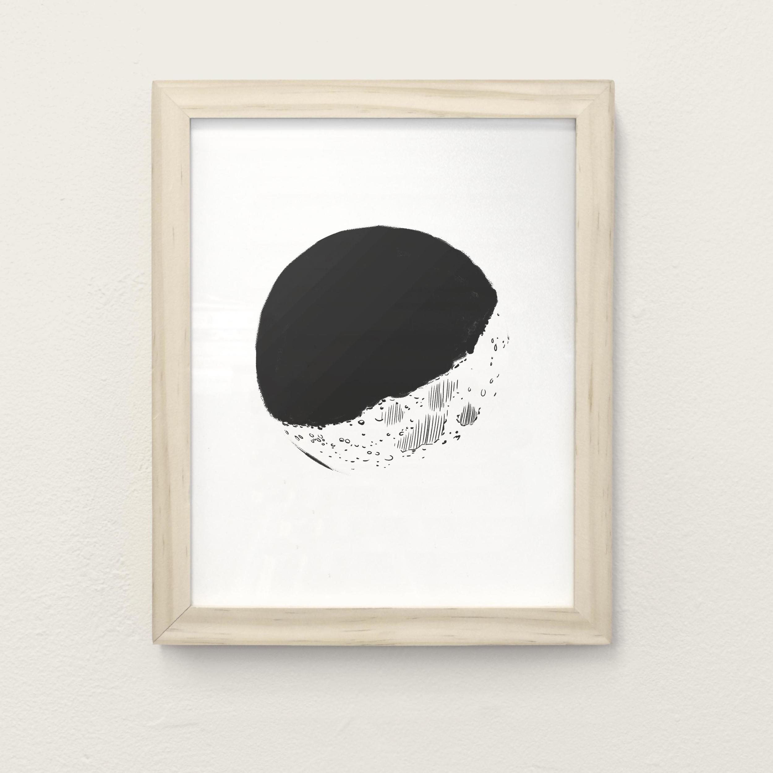 Framed-White_0009_The Moon.jpg