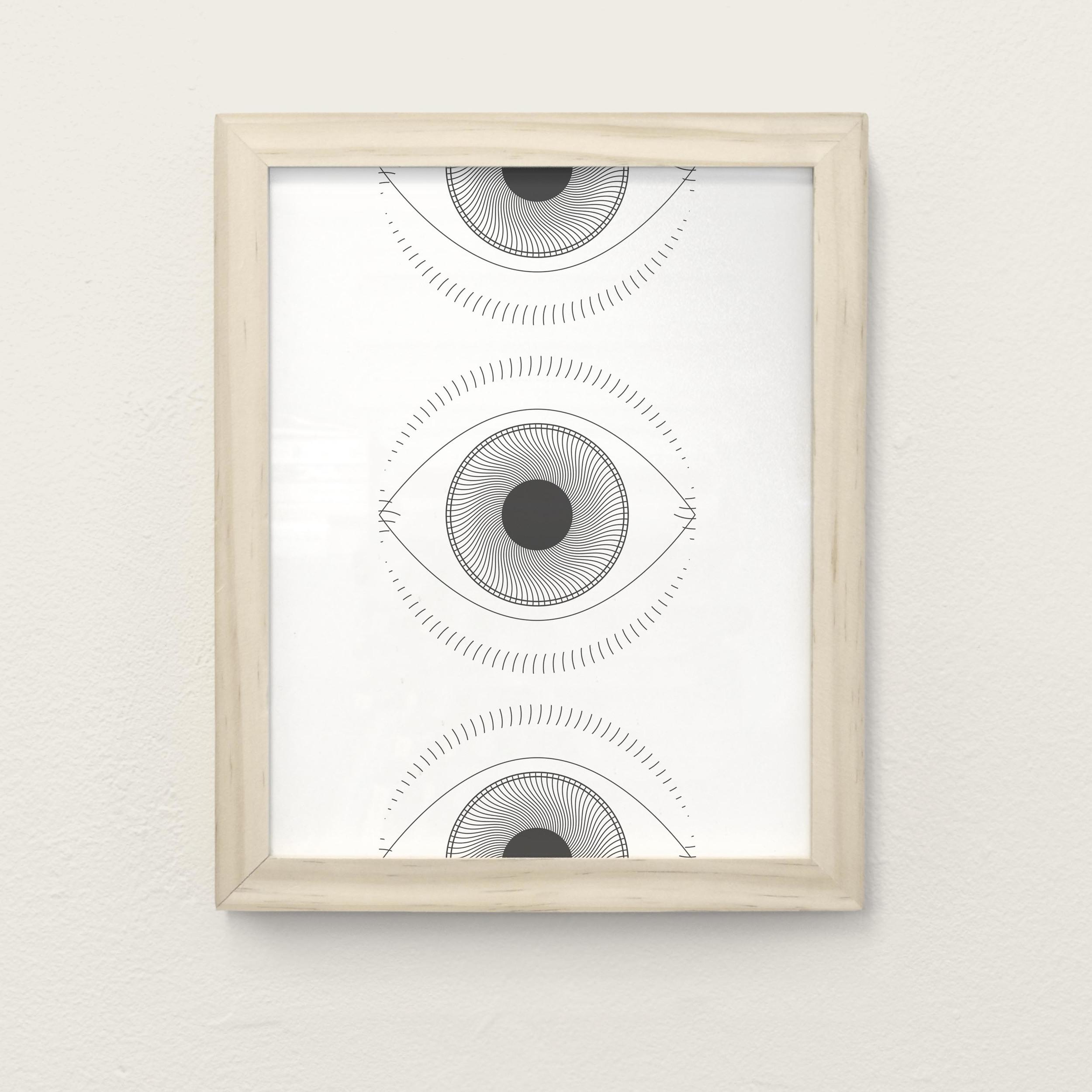Framed-White_0002_Aware No 2.jpg